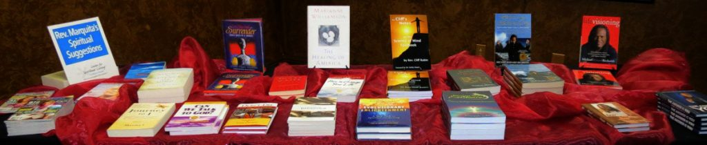 agape energy bookstore, books, gifts