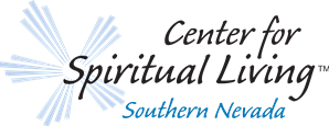 Center For Spiritual Living Of Southern Nevada